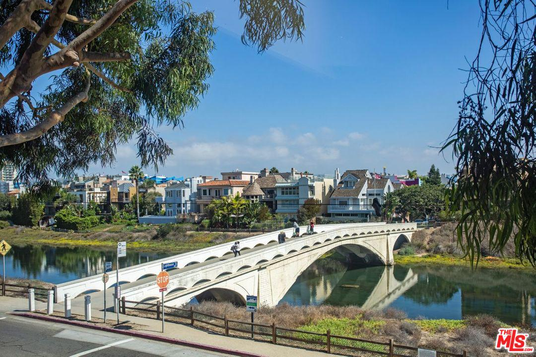 Photo of 30 LIGHTHOUSE ST, Marina Del Rey, CA 90292
