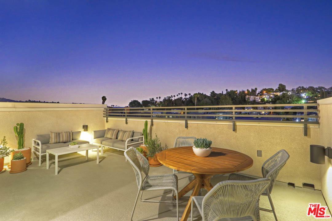 4326 EAGLE ROCK, Los Angeles (City), CA 90041