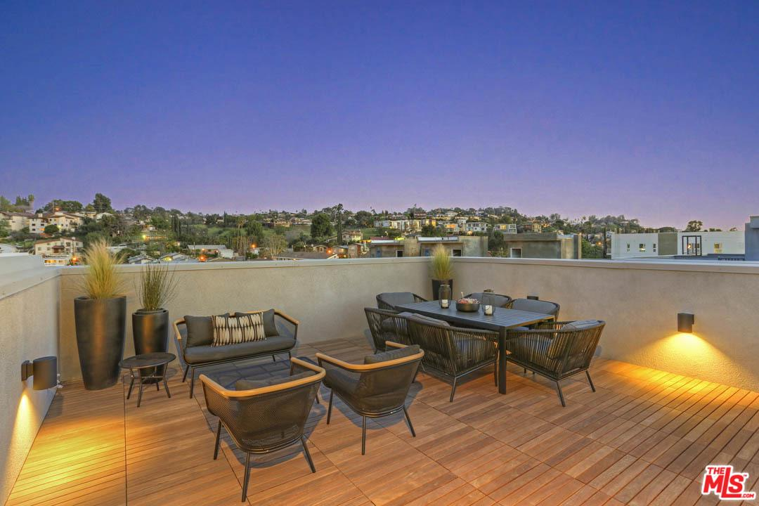 4326 EAGLE ROCK, Eagle Rock, CA 90041