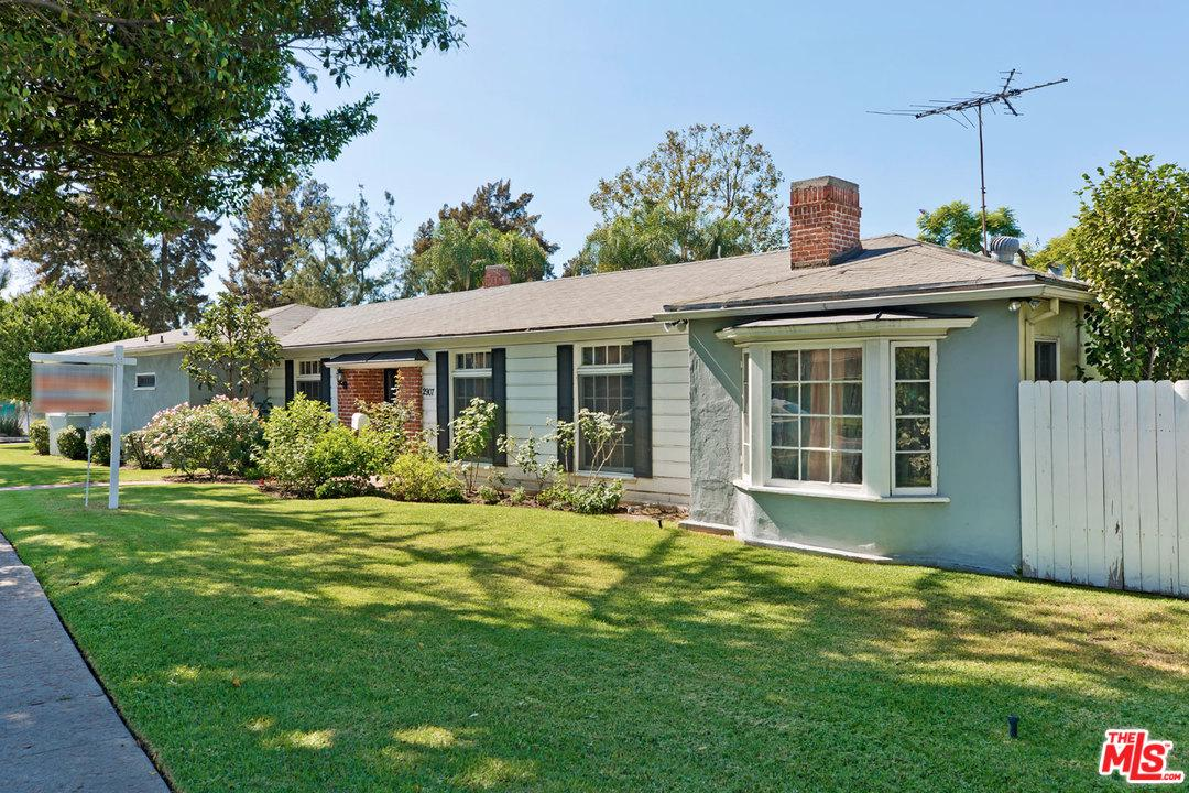 Photo of 2907 MOTOR AVE, Los Angeles, CA 90064