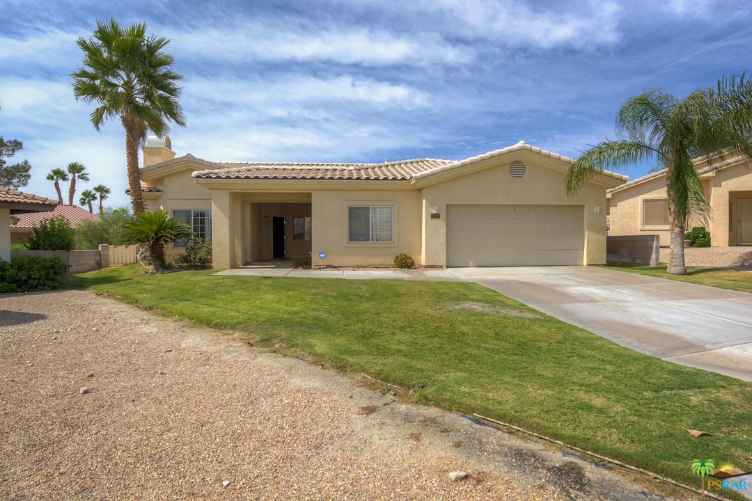 Photo of 9581 LIDO CT, Desert Hot Springs, CA 92240