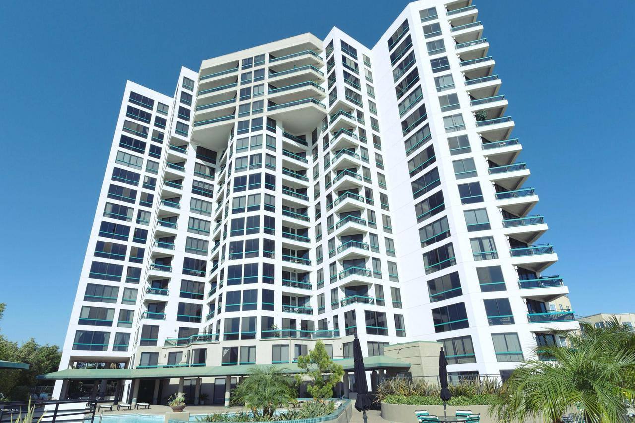 1310 OCEAN, Long Beach, CA 90802 - IMG_8911