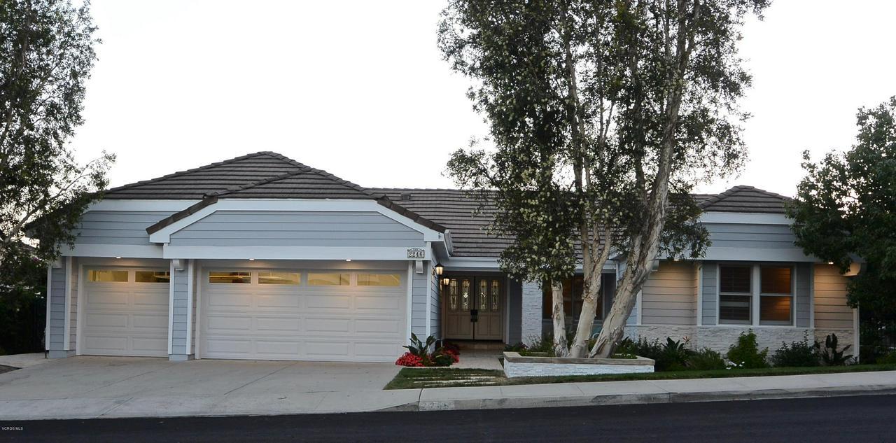 2246 RANCH VIEW, Thousand Oaks, CA 91362 - DSC_1327