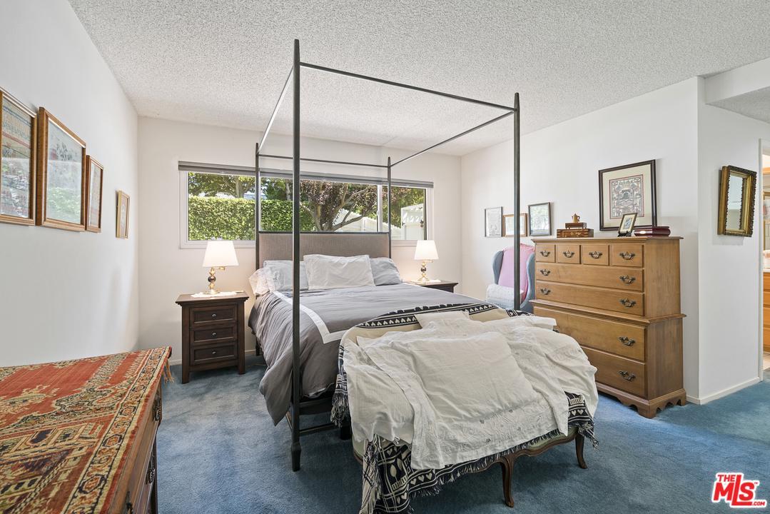 30616 VISTA SIERRA, Malibu, CA 90265
