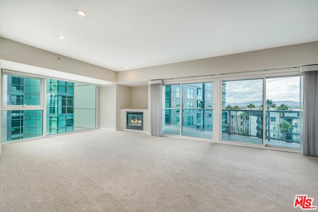 Photo of 13600 MARINA POINTE DR, Marina Del Rey, CA 90292