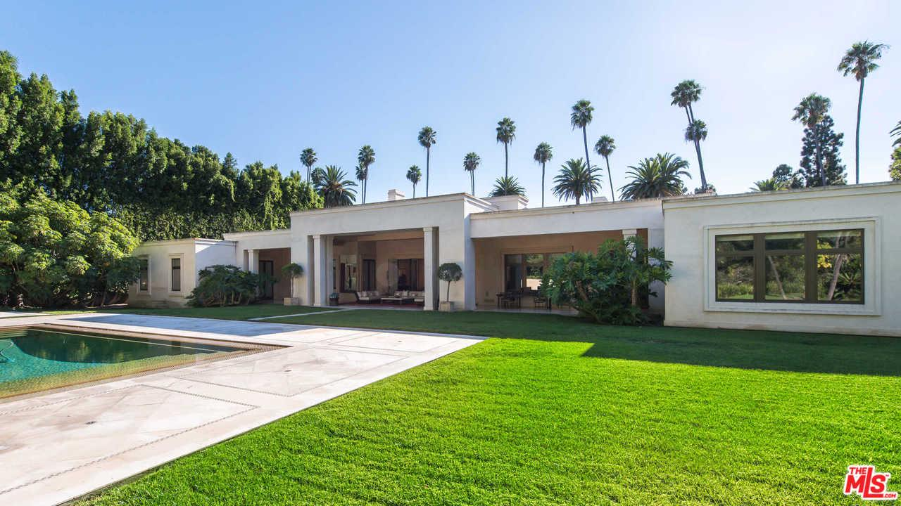 Photo of 922 BENEDICT CANYON DR, Beverly Hills, CA 90210