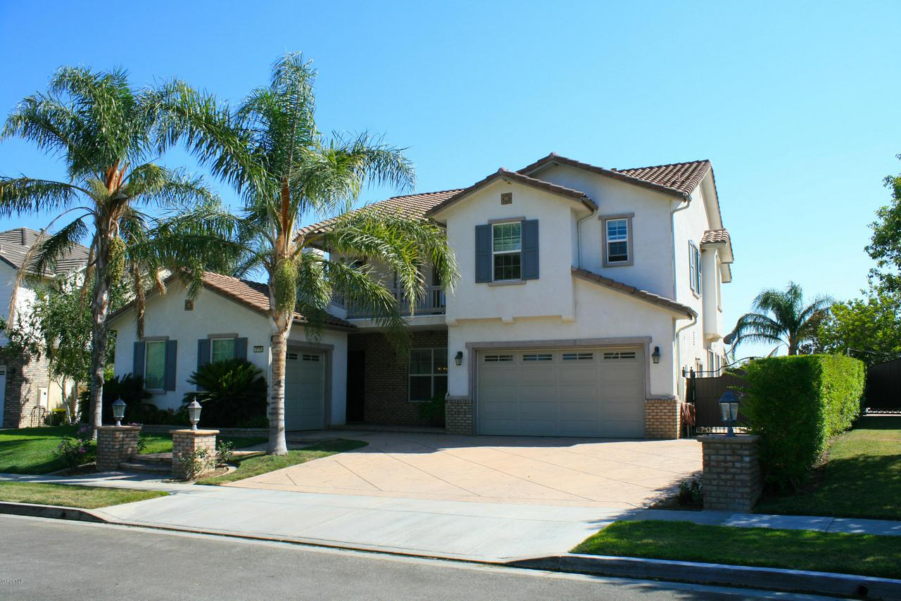 Photo of 3775 RED HAWK COURT, Simi Valley, CA 93063