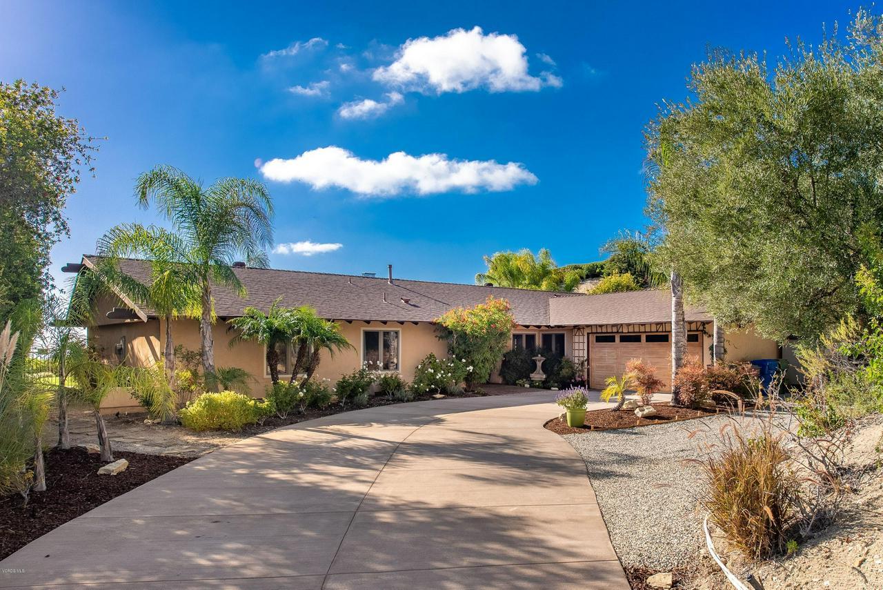 2672 SAPRA, Thousand Oaks, CA 91362 - 2672 Sapra Street-2