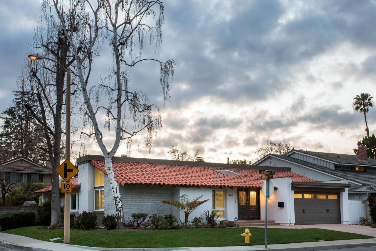 Photo of 1455 WHITEHALL PLACE, Westlake Village, CA 91361