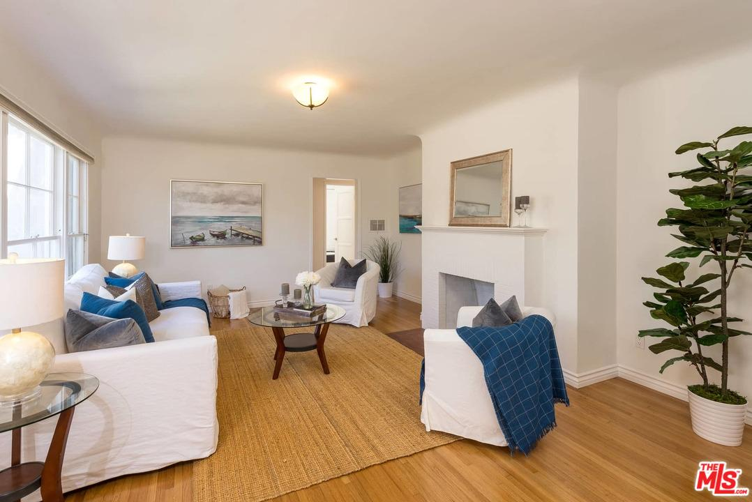Photo of 548 TAHQUITZ PL, Pacific Palisades, CA 90272