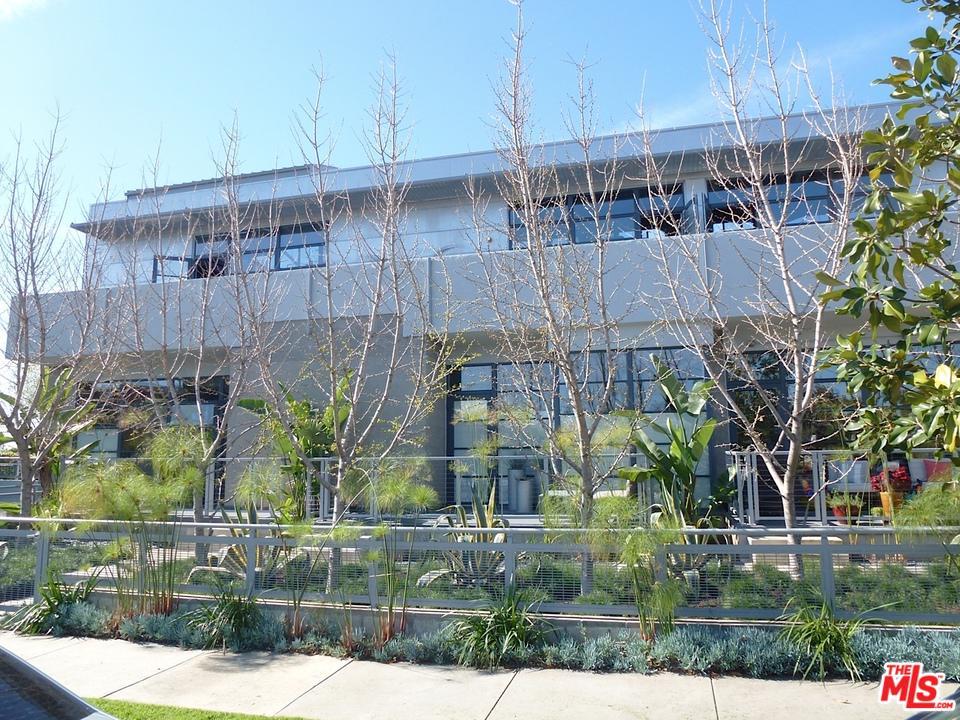 Photo of 1534 17TH ST, Santa Monica, CA 90404
