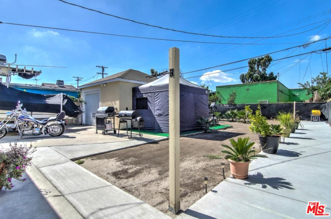 5319 LIME, Long Beach, CA 90805