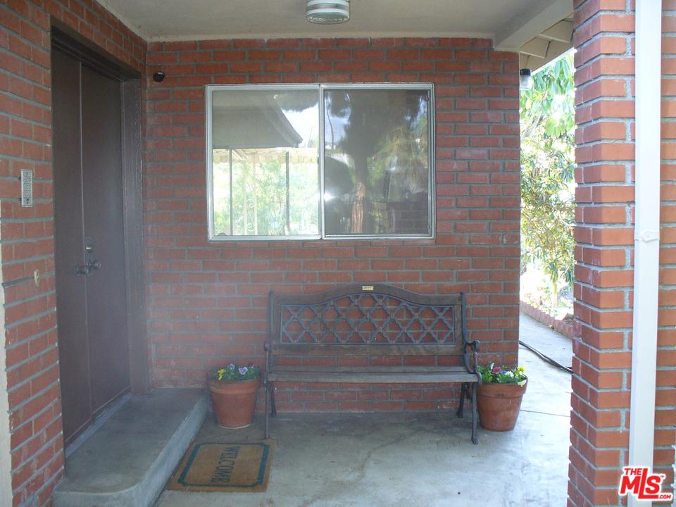 4224 PANAMINT, Los Angeles (City), CA 90065