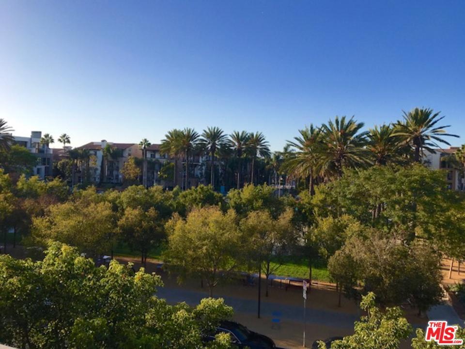 Photo of Playa Vista, CA 90094