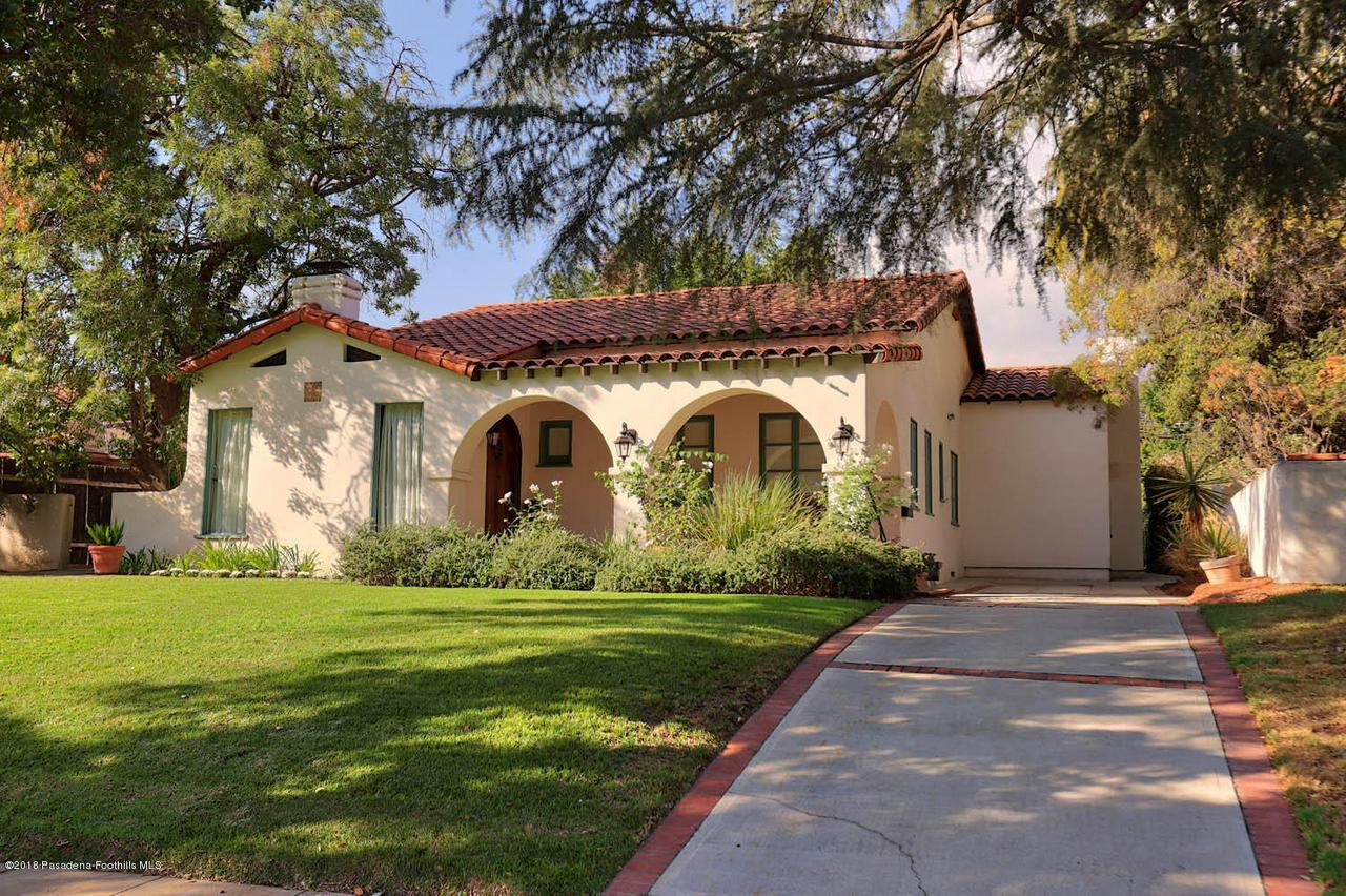2055 PALOMA, Pasadena, CA 91104 - MLS_IMG_2209
