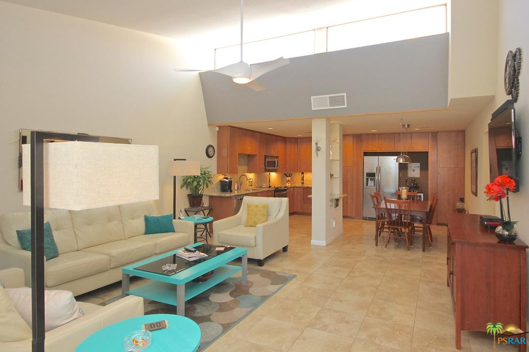2593 WHITEWATER CLUB, Palm Springs, CA 92262