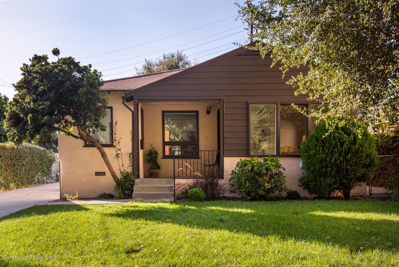 1163 LANARK, Los Angeles (City), CA 90041 - 1163 Lanark St-1