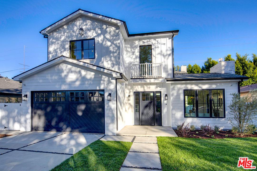 Property for sale at 1908 LIVONIA AVE, Los Angeles,  CA 90034
