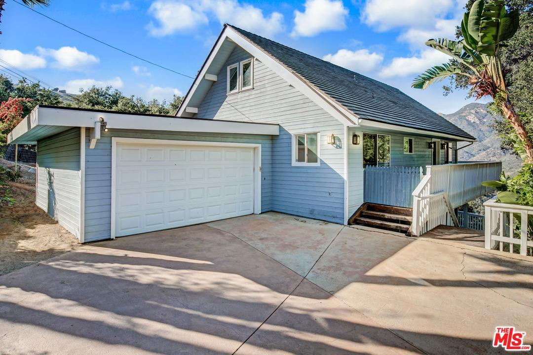26235 IDLEWILD, Malibu, CA 90265