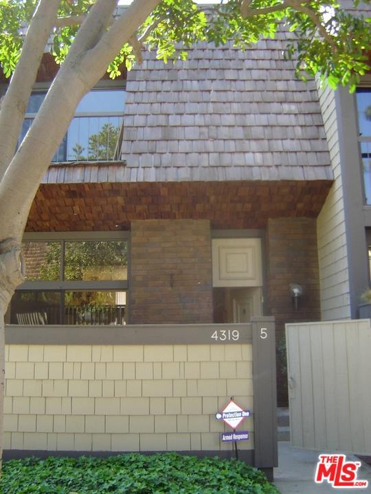 Photo of 4319 REDWOOD AVE, Marina Del Rey, CA 90292