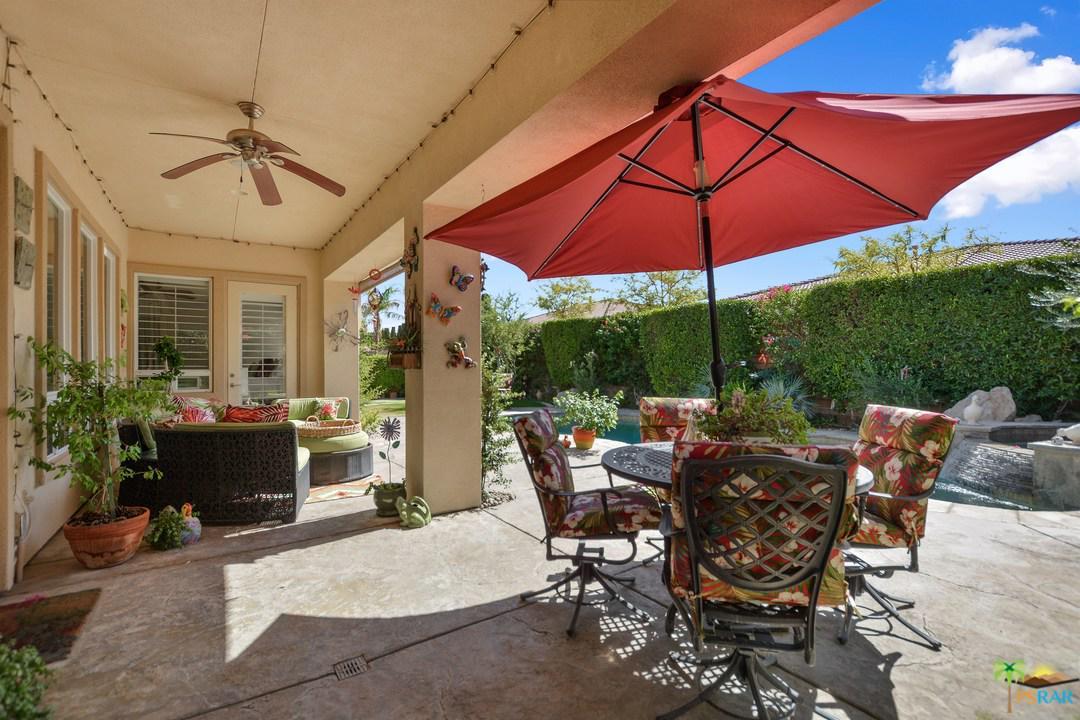 90 VIA SAN MARCO, Rancho Mirage, CA 92270