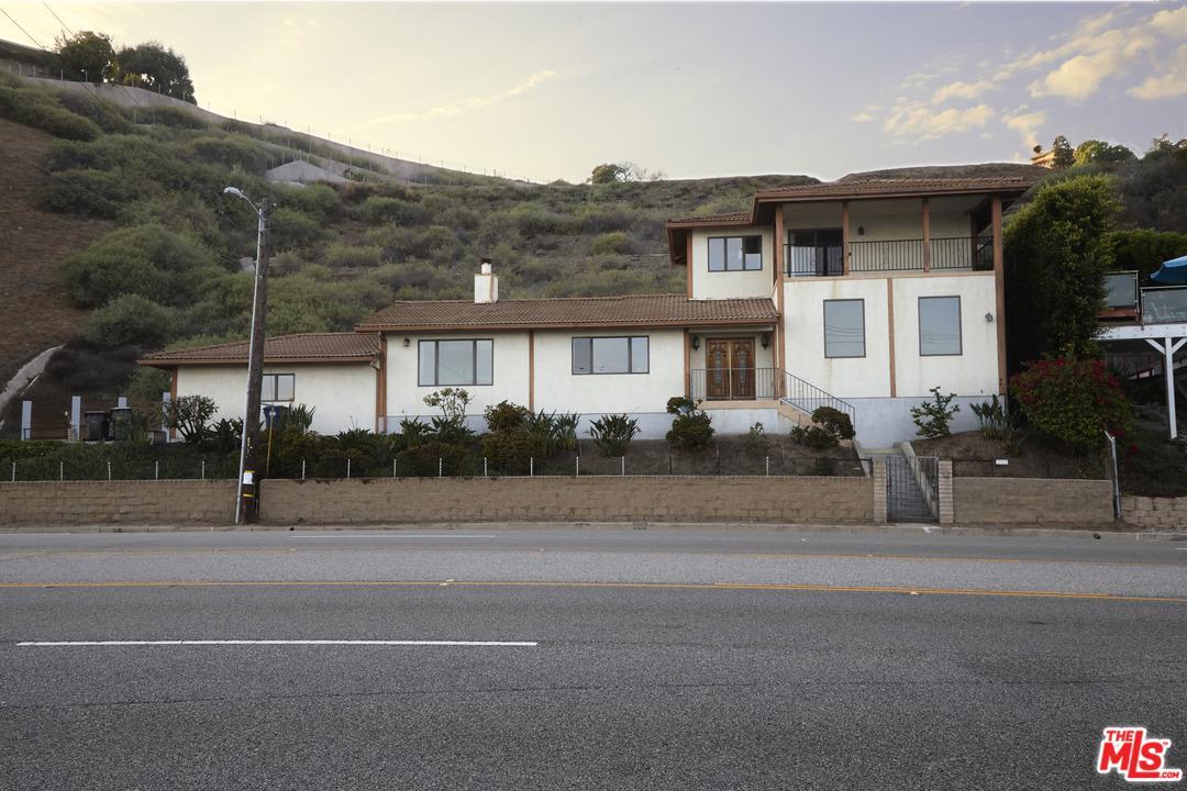 21715 RAMBLA, Malibu, CA 90265