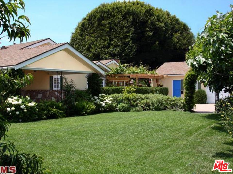 Photo of 11887 LUCILE ST, Culver City, CA 90230