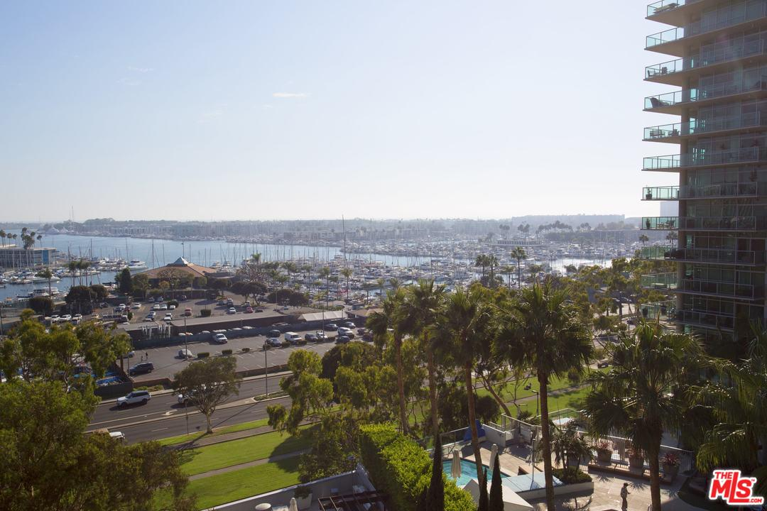 Property for sale at 13650 MARINA POINTE DR #902, Marina Del Rey,  CA 90292