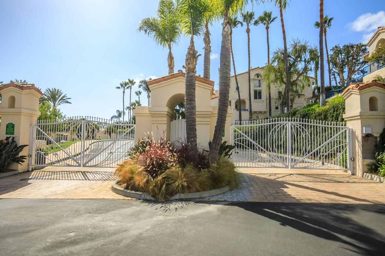 6483 ZUMA VIEW, Malibu, CA 90265 - 3483 Zuma View Pl #105-1