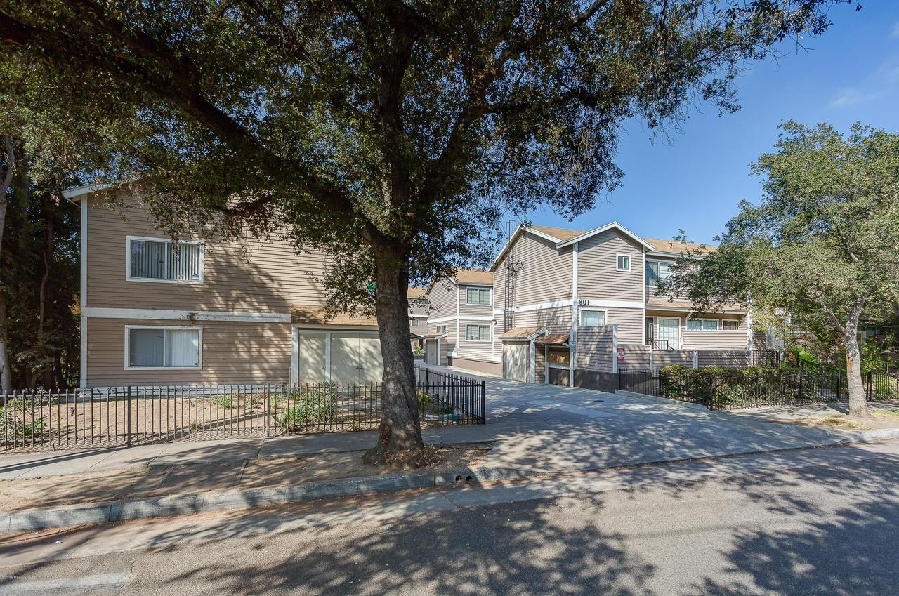 801 GARFIELD, Pasadena, CA 91104 - egpimaging_801Garfield3_001_MLS