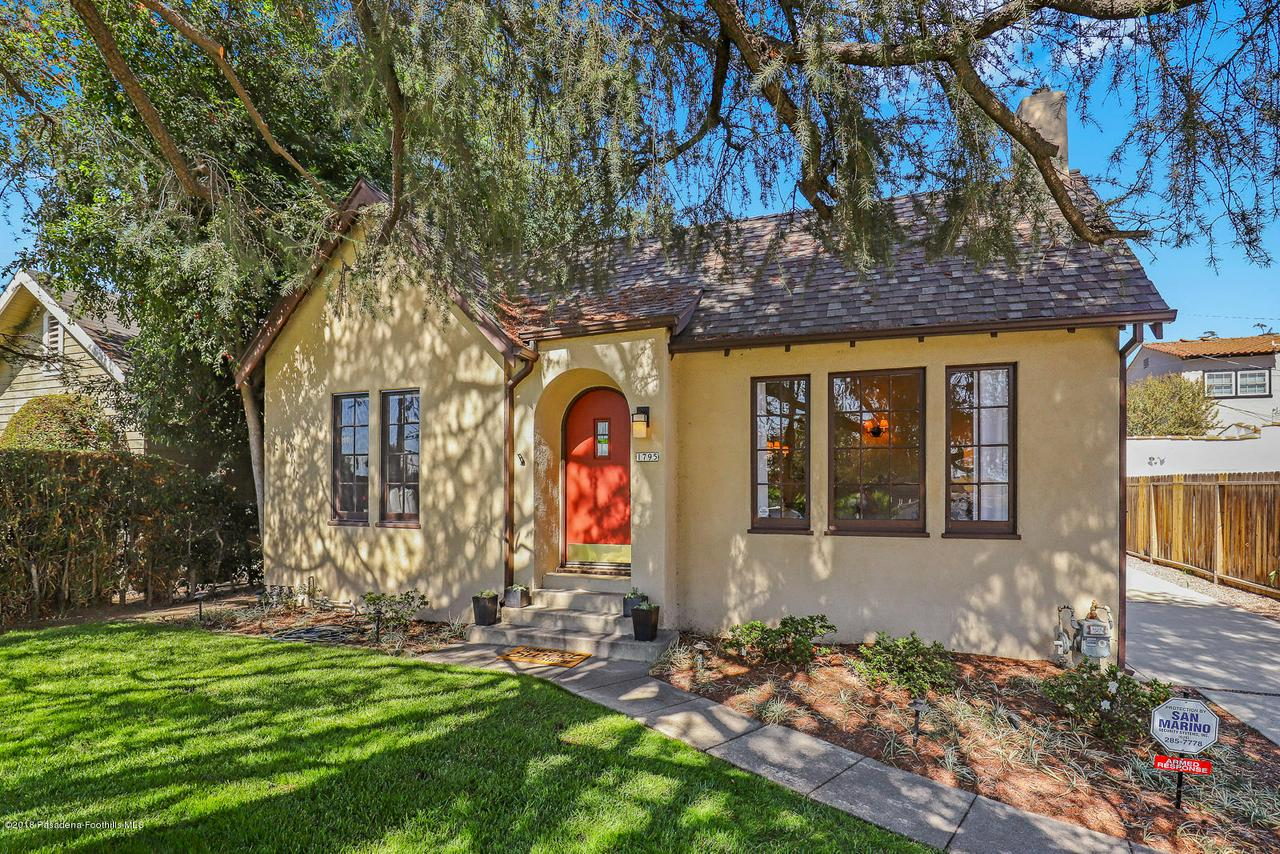 1795 ASBURY, Pasadena, CA 91104 - MLS_4