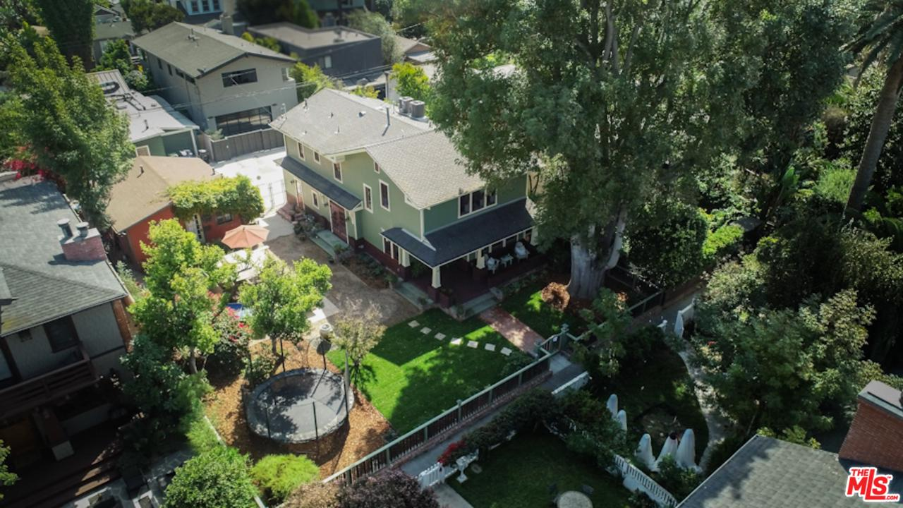 Property for sale at 854 NOWITA PL, Venice,  CA 90291