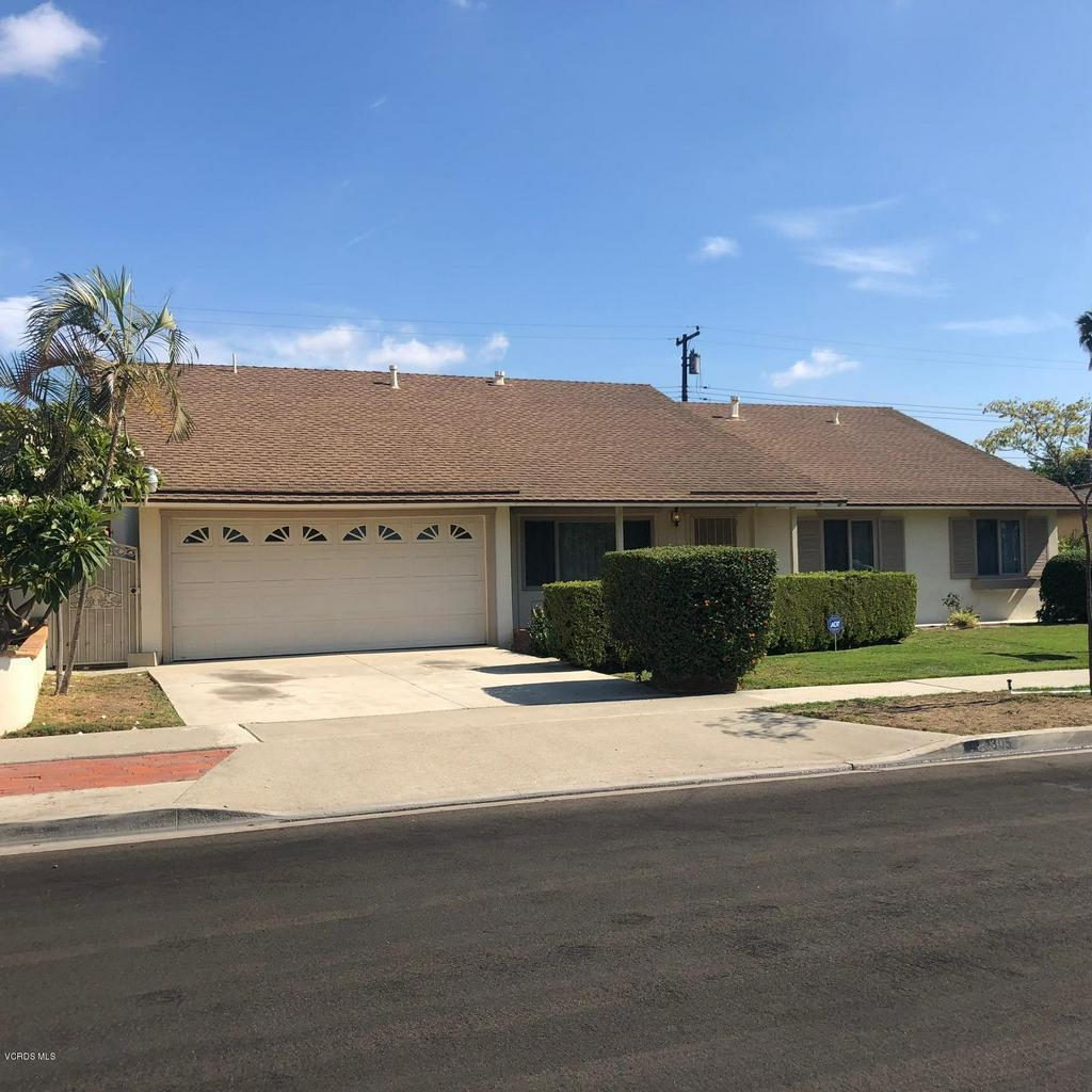 1305 HASTINGS, Santa Ana, CA 92703 - IMG_5587