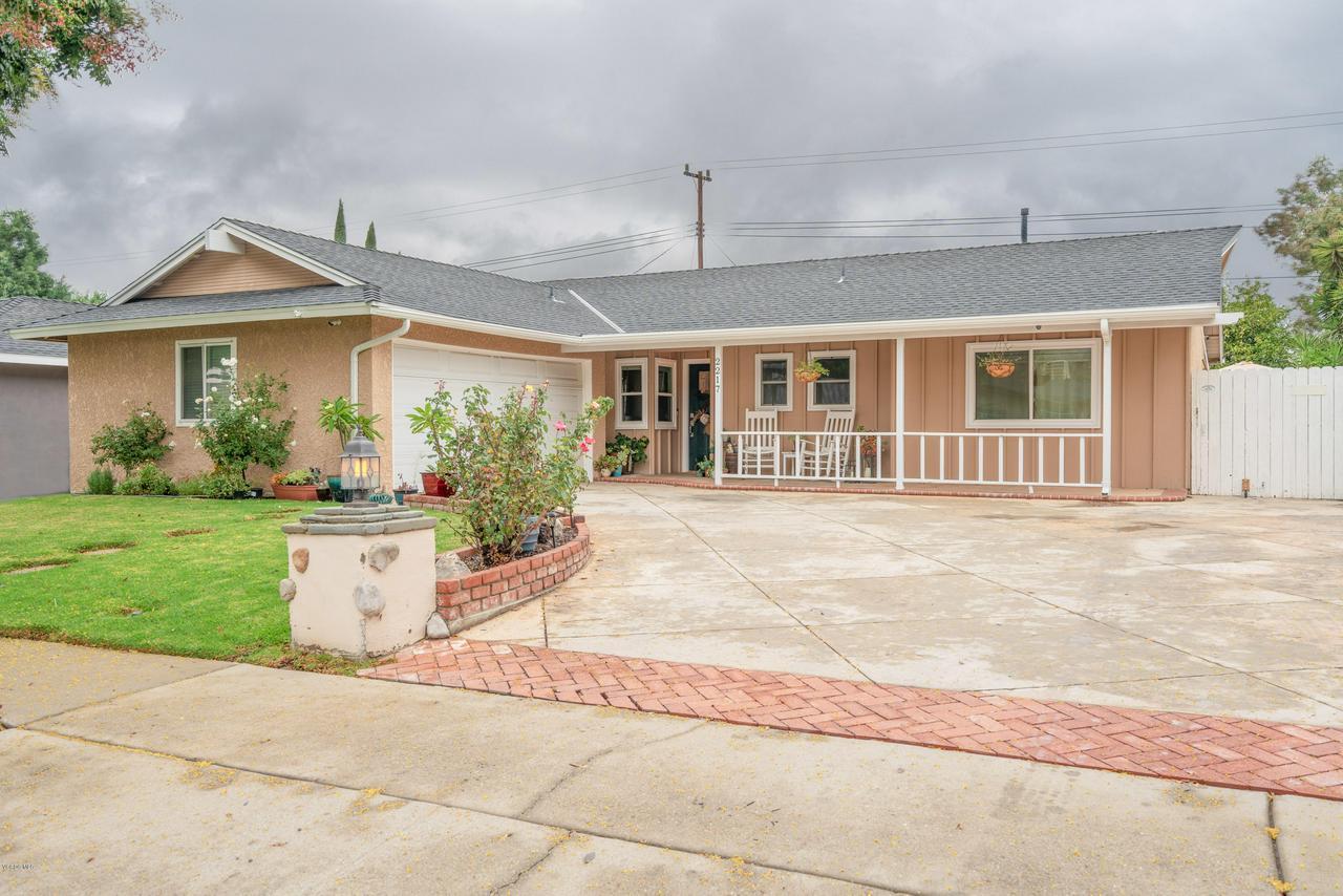 2217 STINSON, Simi Valley, CA 93065 - DSC02502-Edit