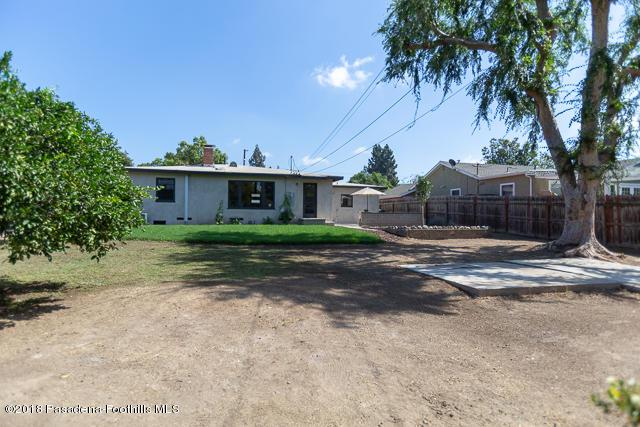 456 PINE, Orange, CA 92866 - 456NorthPine_MLS_034