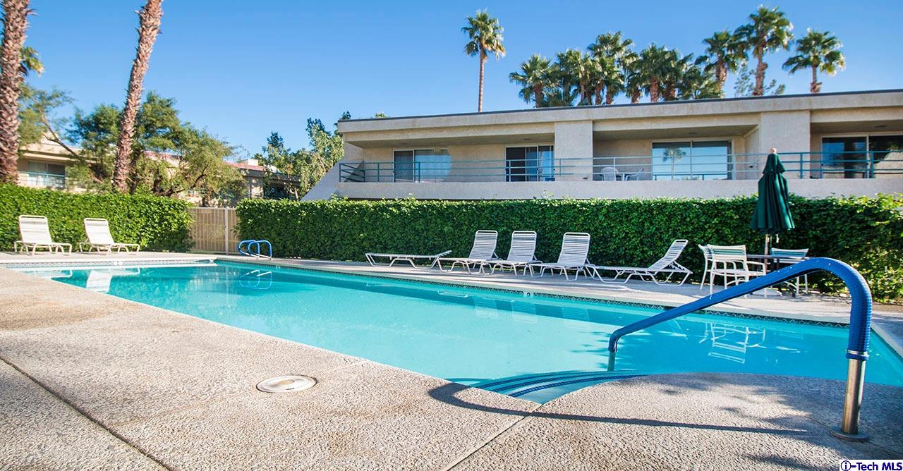 32505 CANDLEWOOD, Cathedral City, CA 92234