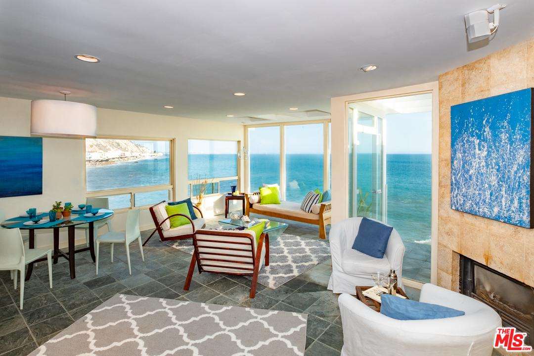 20718 PACIFIC COAST HIGHWAY #4, MALIBU, CA 90265  Photo 2