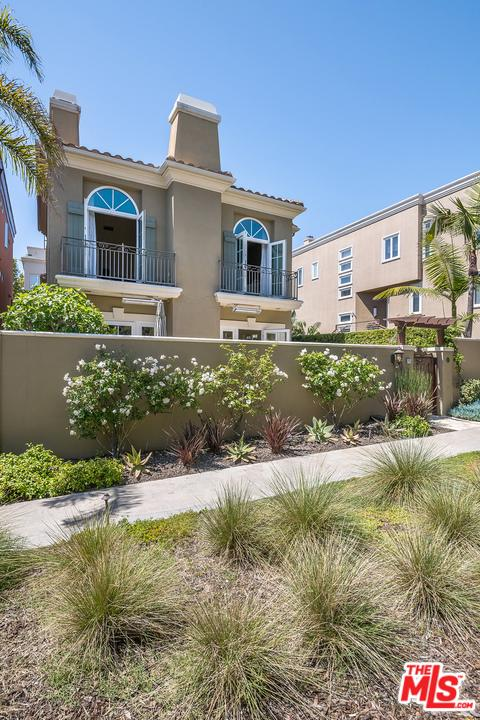 Photo of 123 VOYAGE, Marina Del Rey, CA 90292