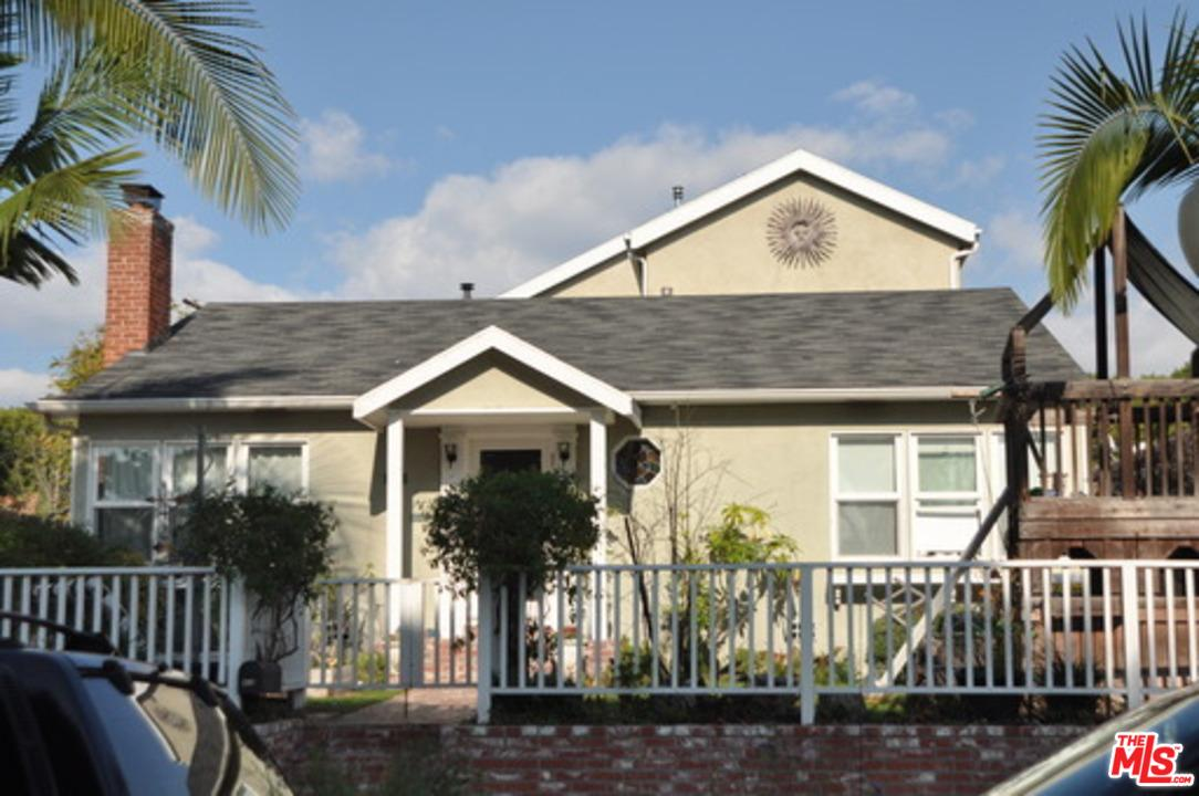 Photo of 4146 MADISON AVE, Culver City, CA 90232