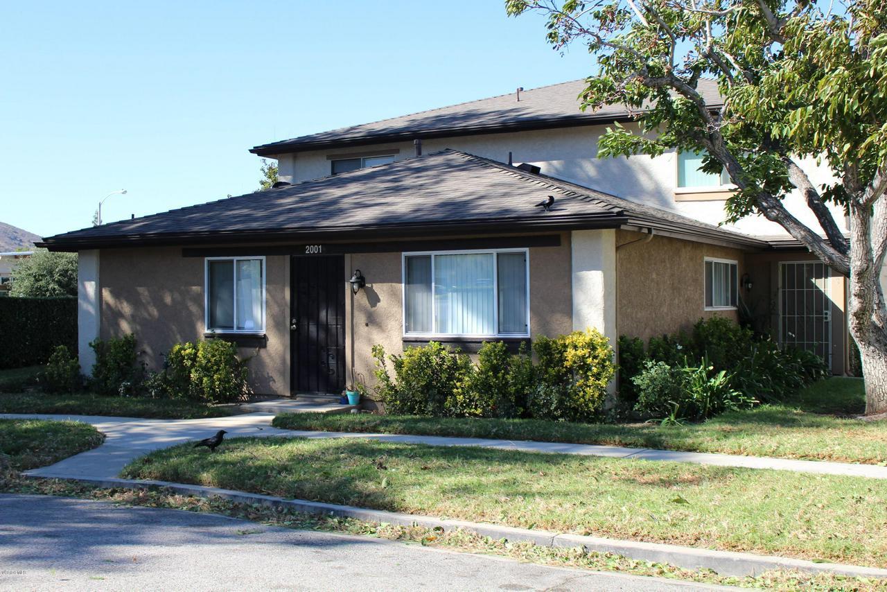 2001 CALLE LA SOMBRA, Simi Valley, CA 93063 - IMG_2801