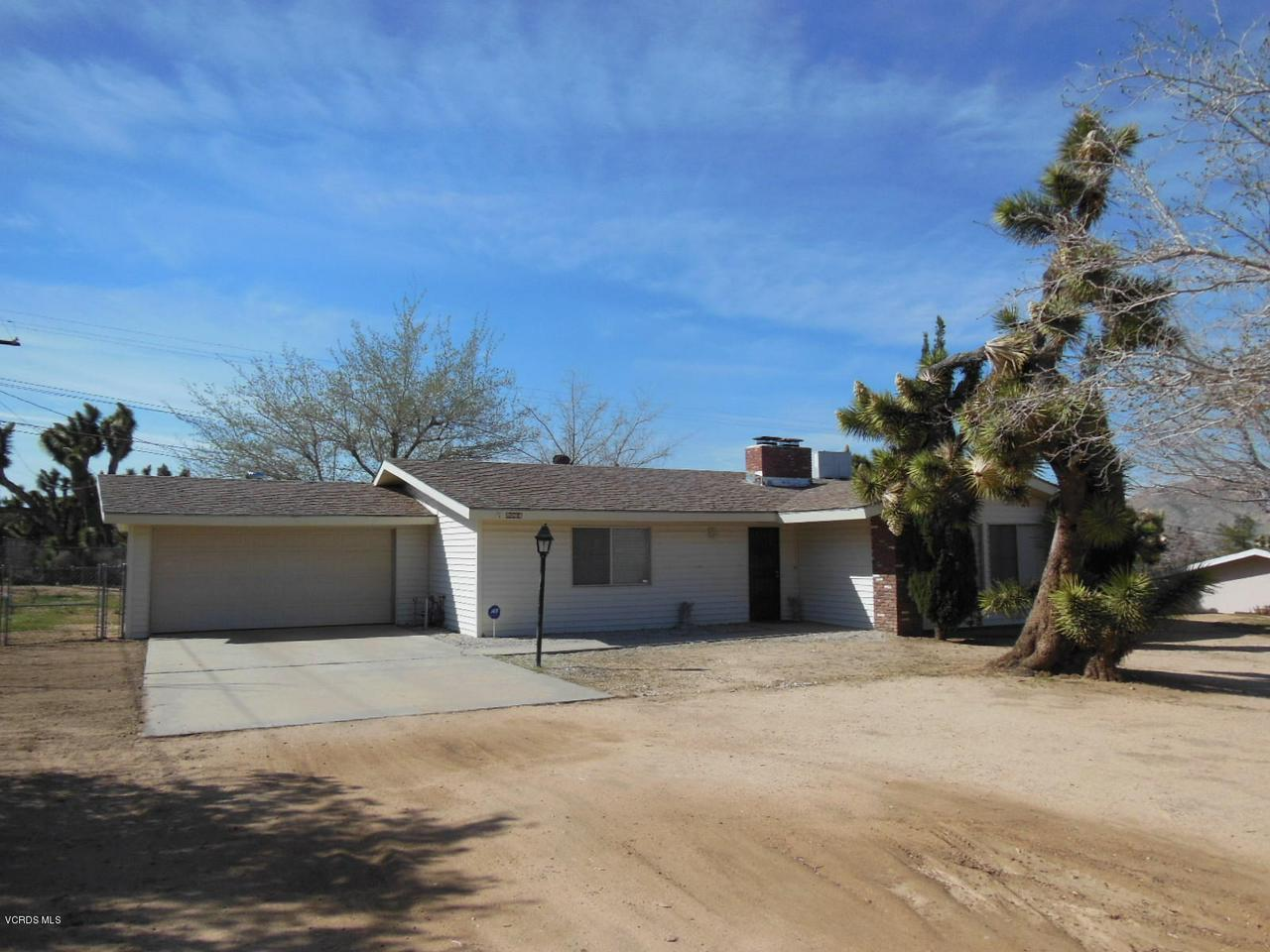 8064 GRAND, Yucca Valley, CA 92284 - DSCN0801