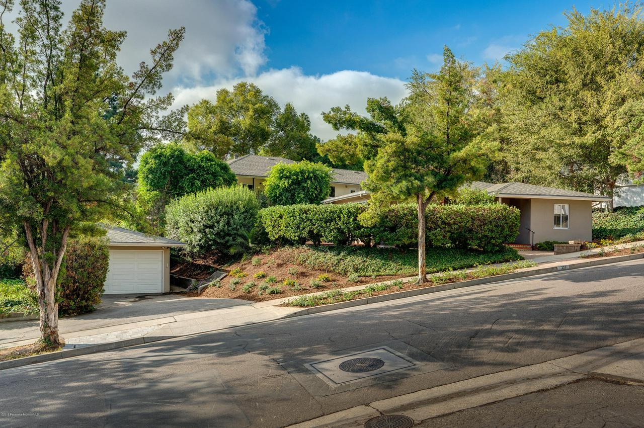 220 GLENULLEN, Pasadena, CA 91105 - egpimaging_220Glenullen_001_MLS