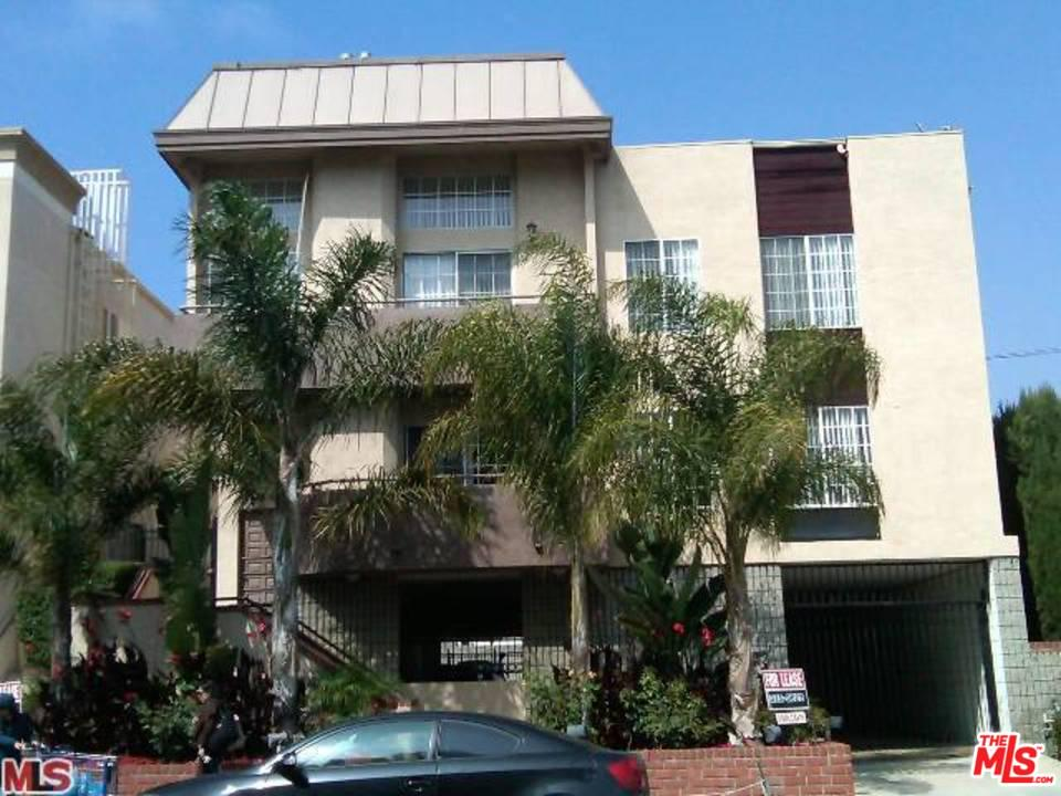 Photo of 1652 COLBY AVE, Los Angeles, CA 90025