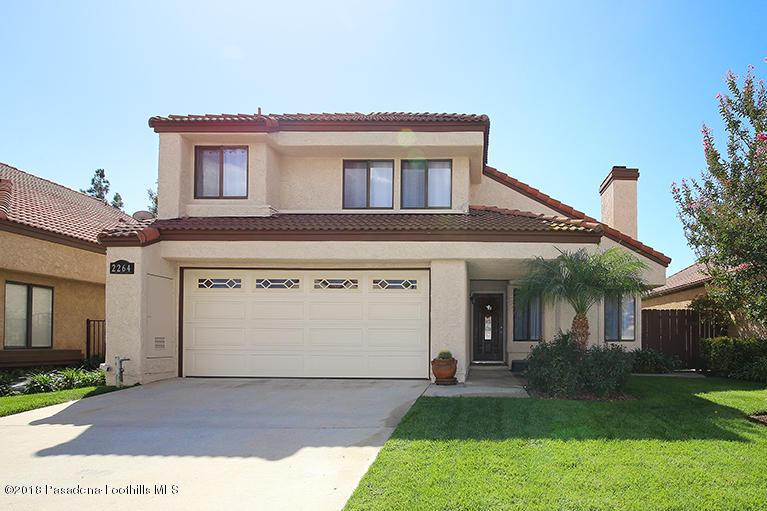 2264 OAK HAVEN, Simi Valley, CA 93063 - Untitled-2