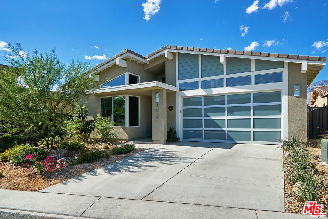 1375 PASSAGE, Palm Springs, CA 92262
