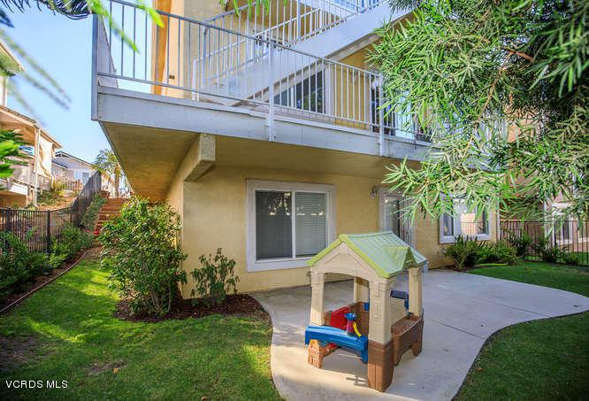 187 MIDBURY HILL, Newbury Park, CA 91320 - 187 Midbury Hill Rd Newbury-small-048-13