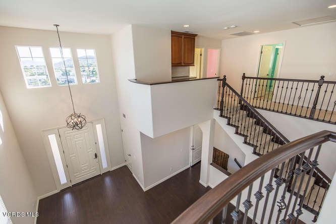 187 MIDBURY HILL, Newbury Park, CA 91320 - 187 Midbury Hill Rd Newbury-small-027-39
