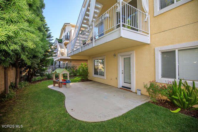 187 MIDBURY HILL, Newbury Park, CA 91320 - 187 Midbury Hill Rd Newbury-small-046-19