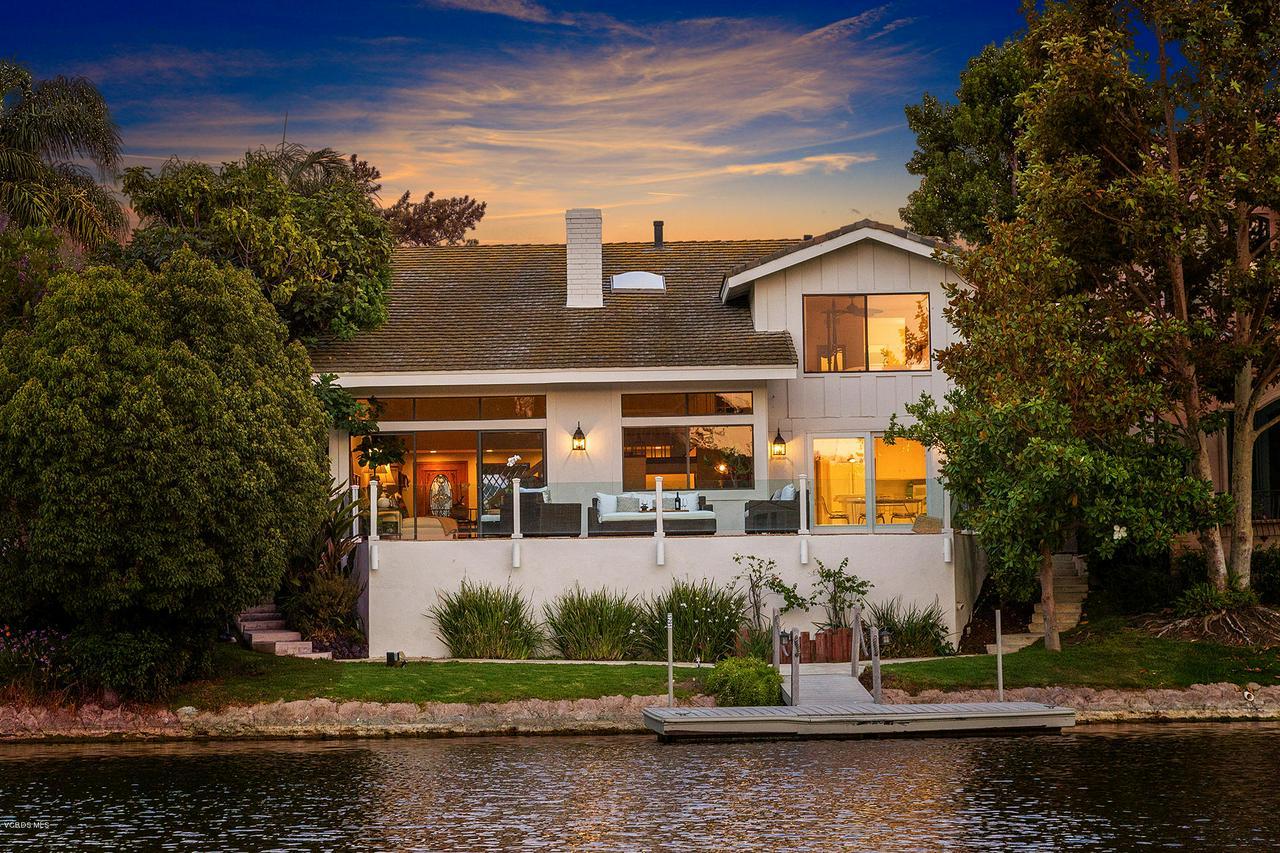 Photo of 1291 BLUESAIL CIRCLE, Westlake Village, CA 91361