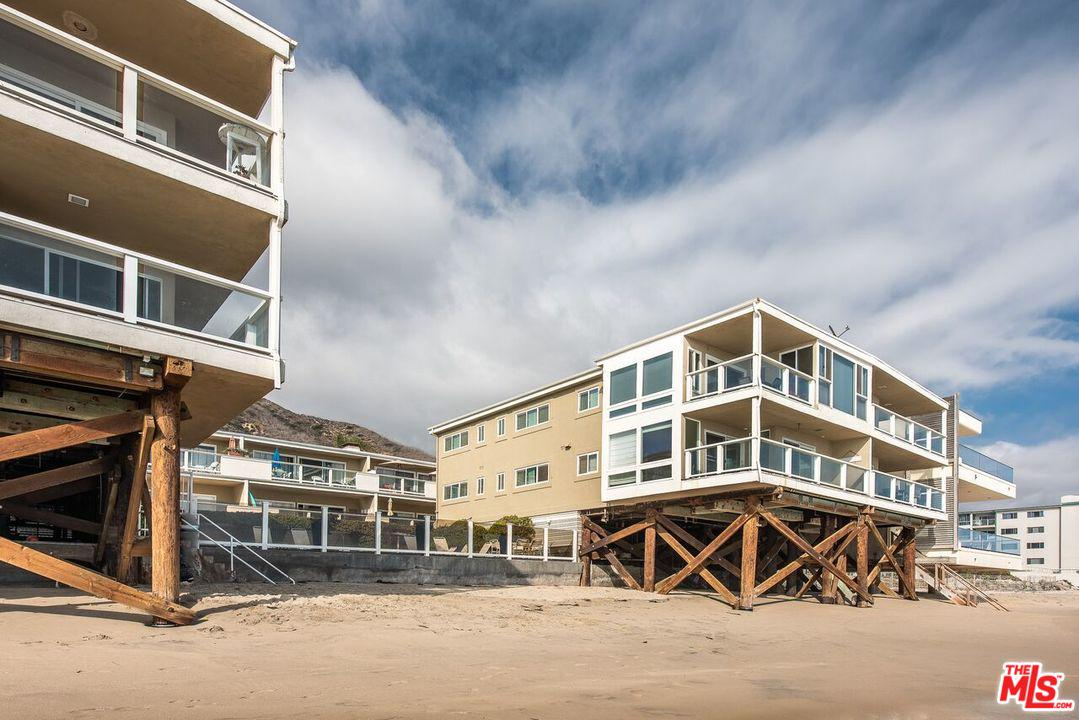 22626 PACIFIC COAST, Malibu, CA 90265